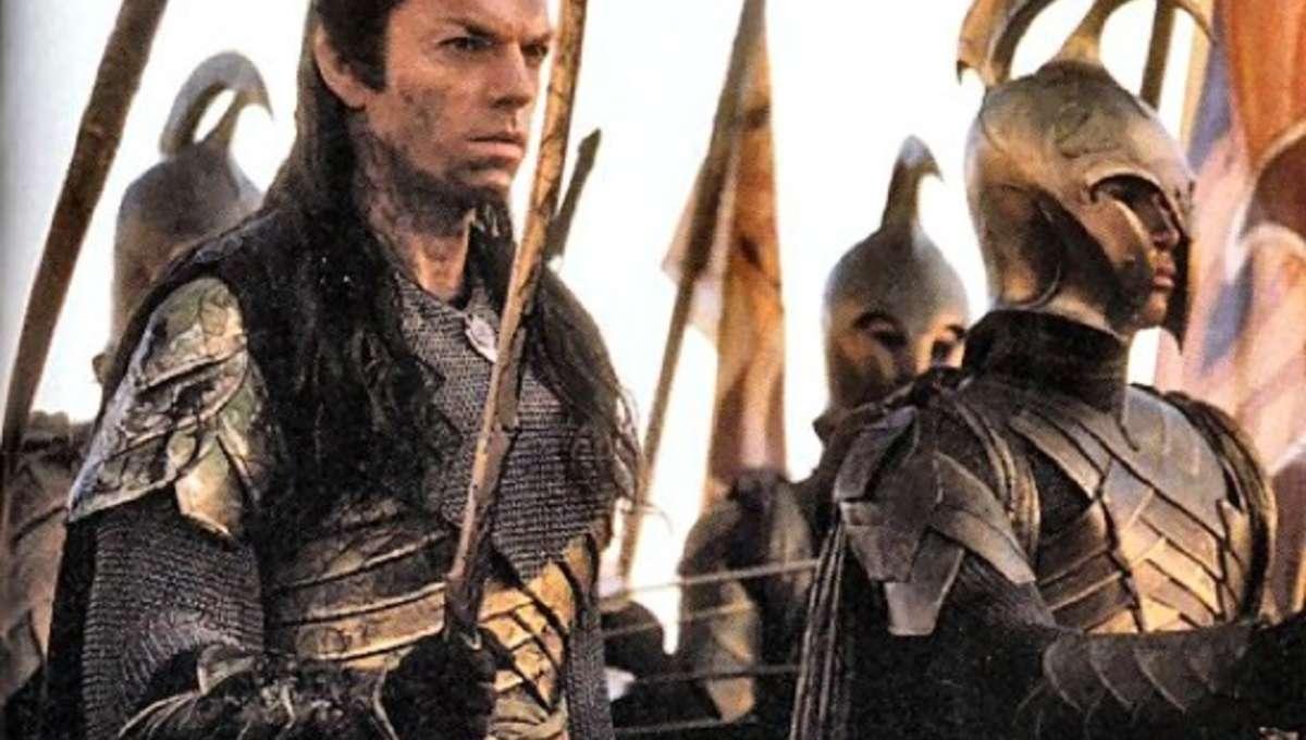 Elrond_spear.jpg