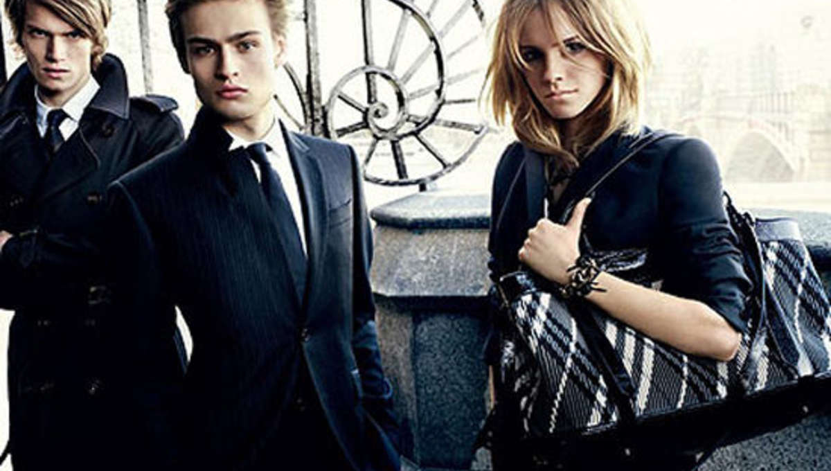 Emma_Watson_Burberry.jpg