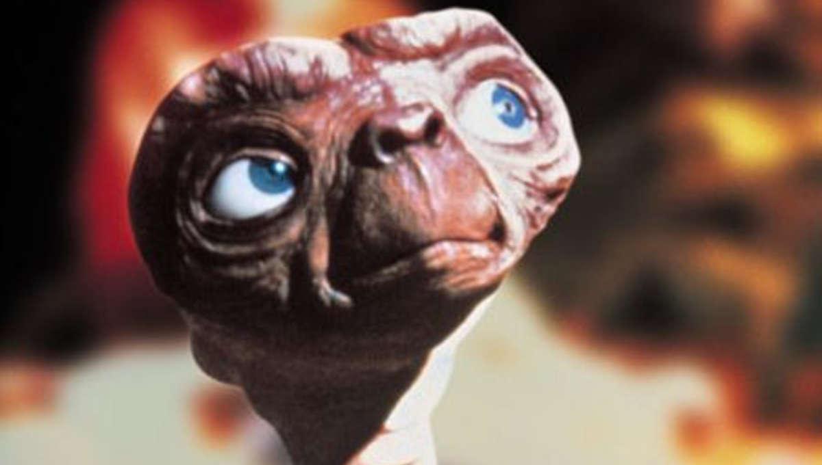 ET_the_Extra_Terrestrial_8.jpg
