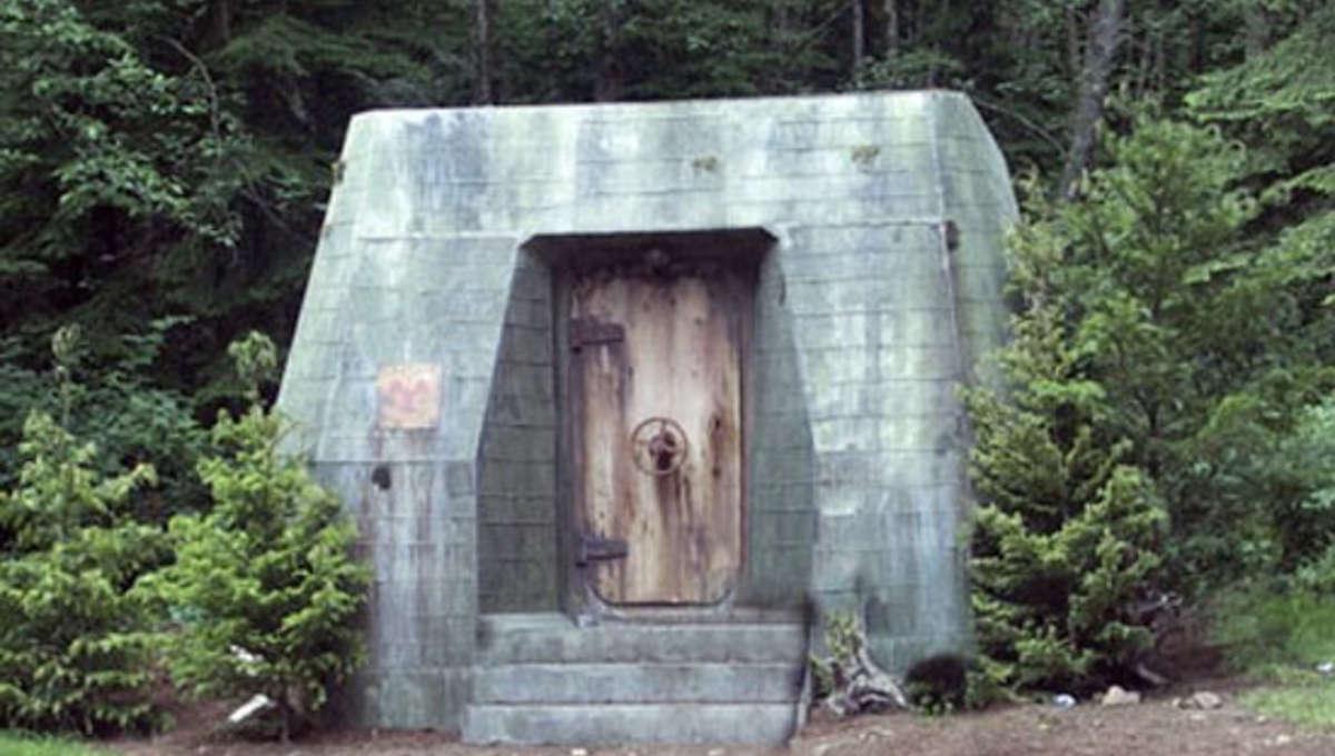 Eureka-SARAH-smart-house-thumb-550xauto-43113.jpg