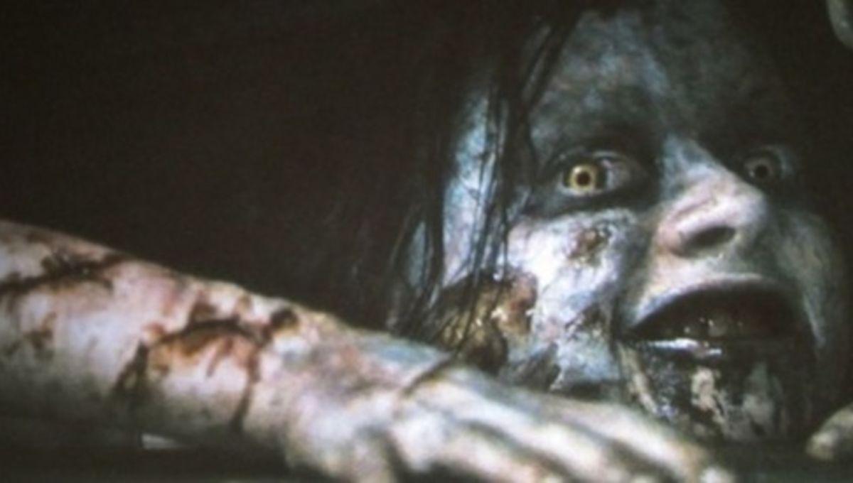 evil-dead-remake-650x325.jpeg
