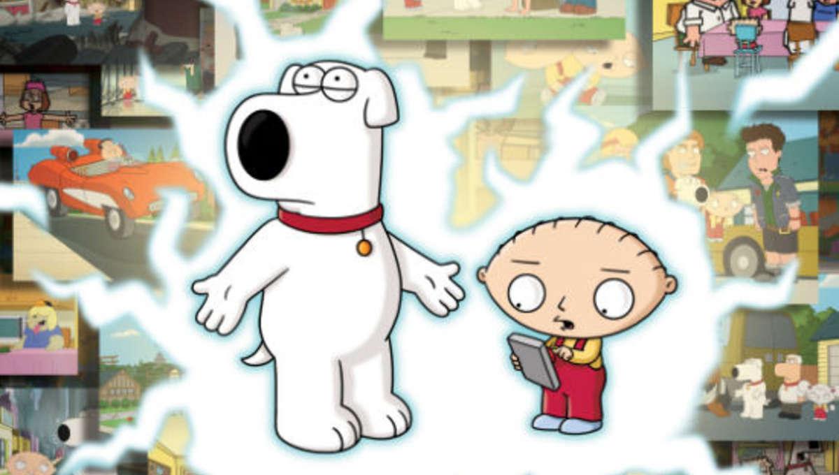 Family_Guy_RoadToMultiverse_v3F.jpg