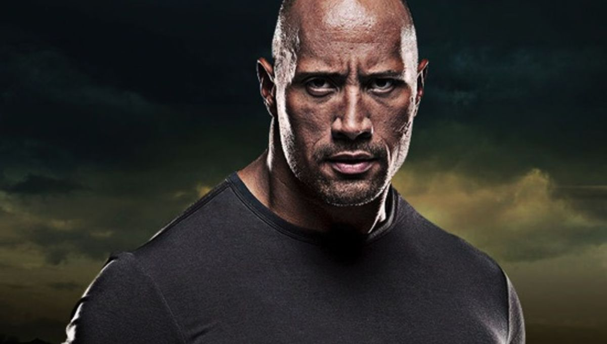 faster_dwayne_johnson.jpg