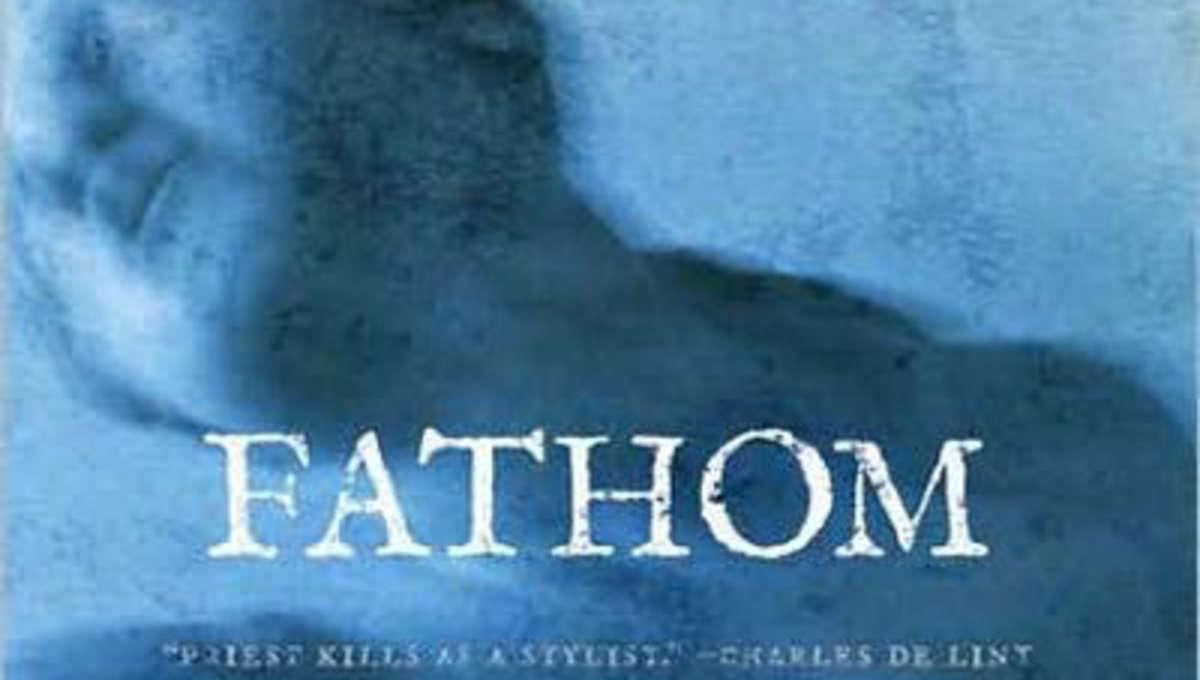 Fathom_CheriePriest_cover.jpg