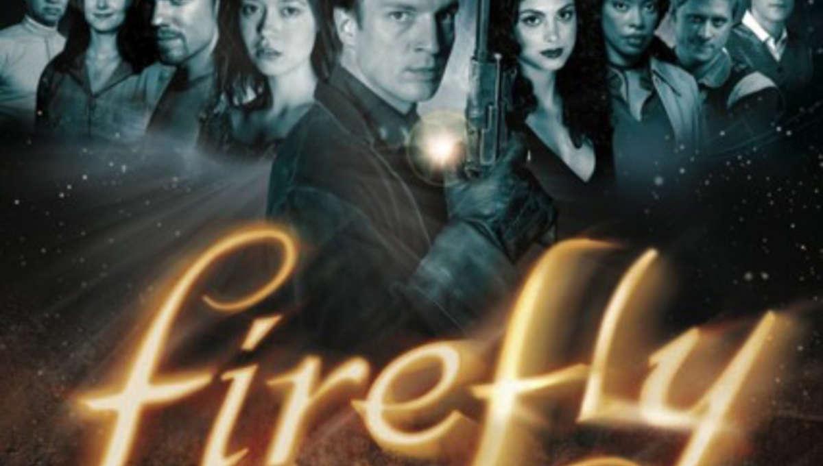 FireflyStillFlyingReviewLead.jpg