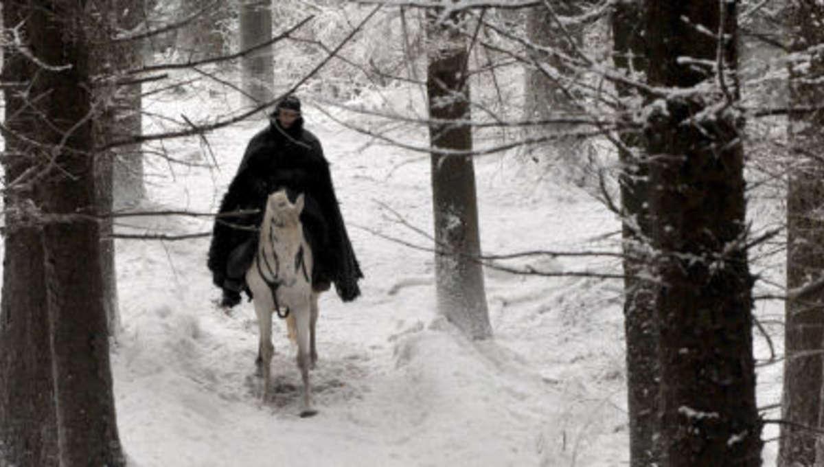 Game_of_Thrones_HBO_thumb_0.jpg