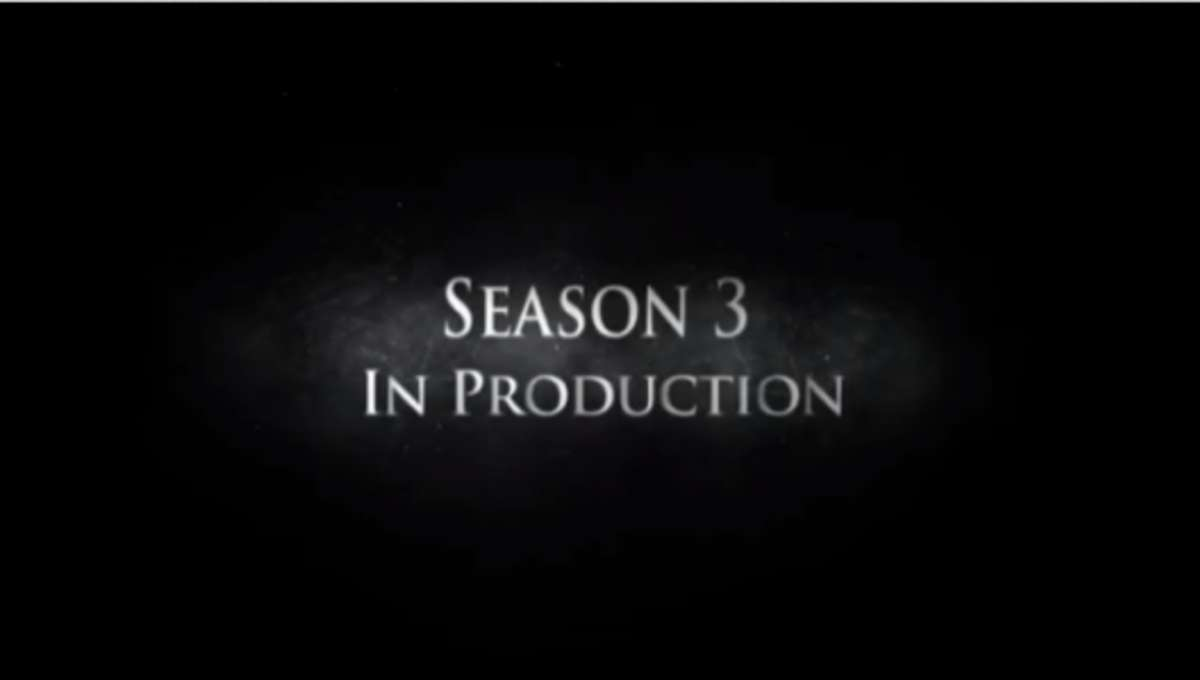 GameOfThronesS3InProduction.png