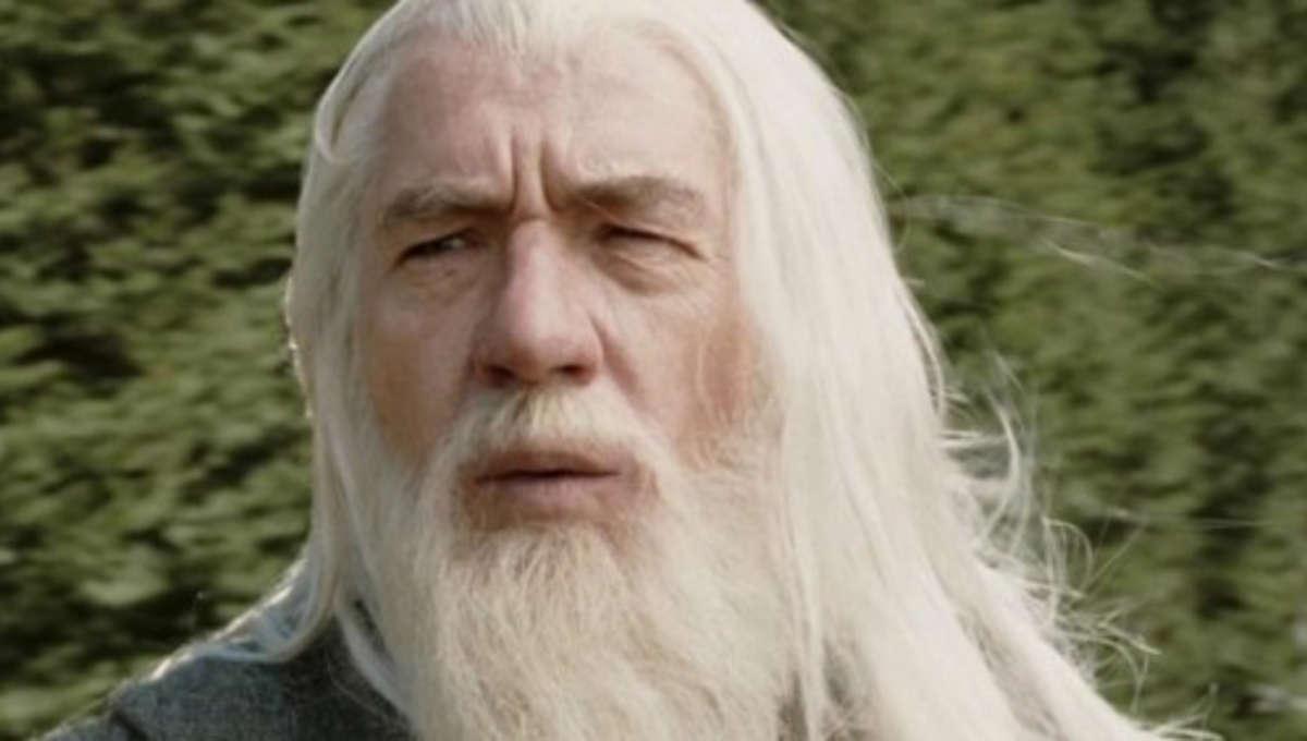 GandalfCasting_1.jpg