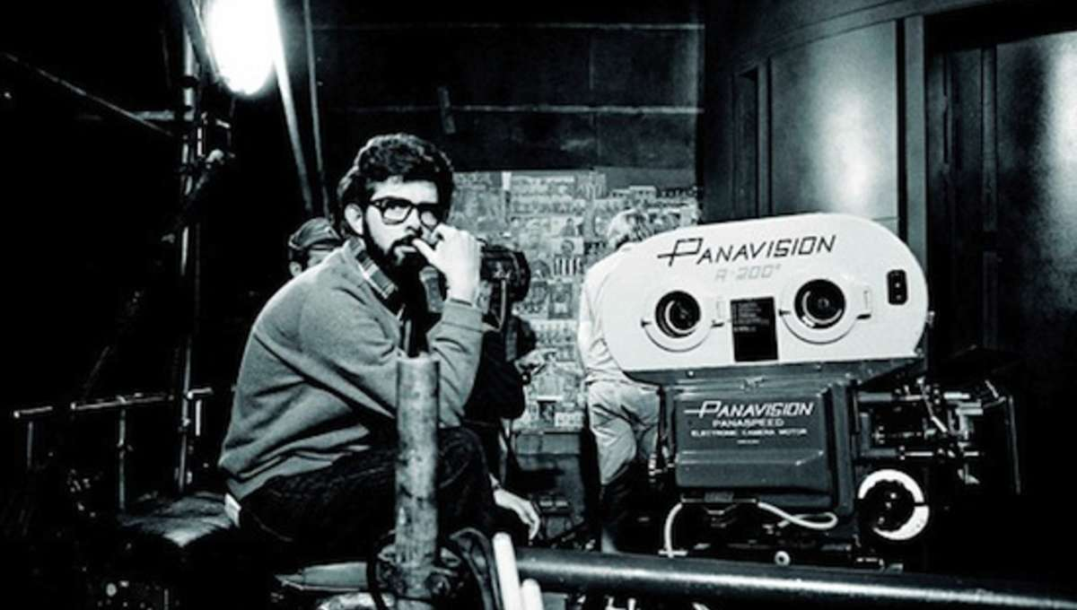 George-Lucas-with-Camera.jpg