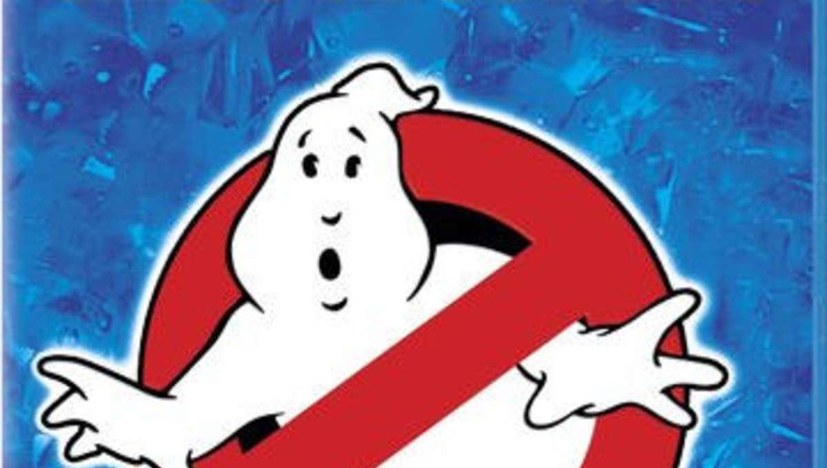 Ghostbusters_Bluray.jpg
