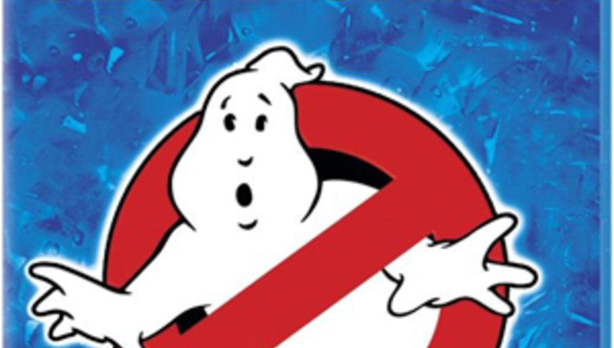 GhostbustersBluRayDVDReview1.jpg