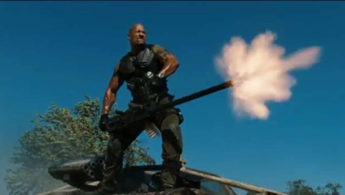 GI-Joe-retaliation-trailer.jpg