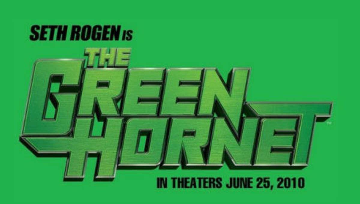 Green_Hornet-_2010_film_4.jpg