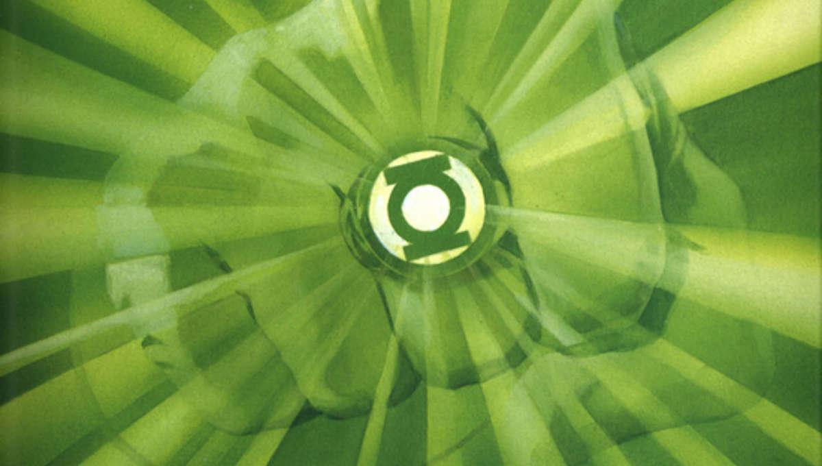 GreenLanternsRing.jpg