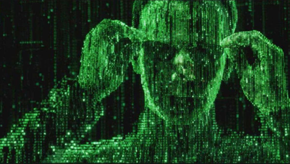 HackersMatrix.jpg