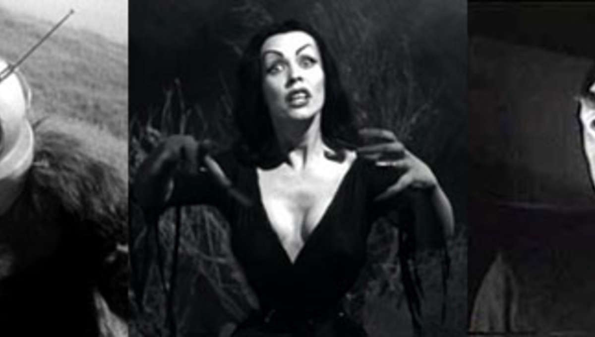 HalloweenBadGoodMovies102211.jpg