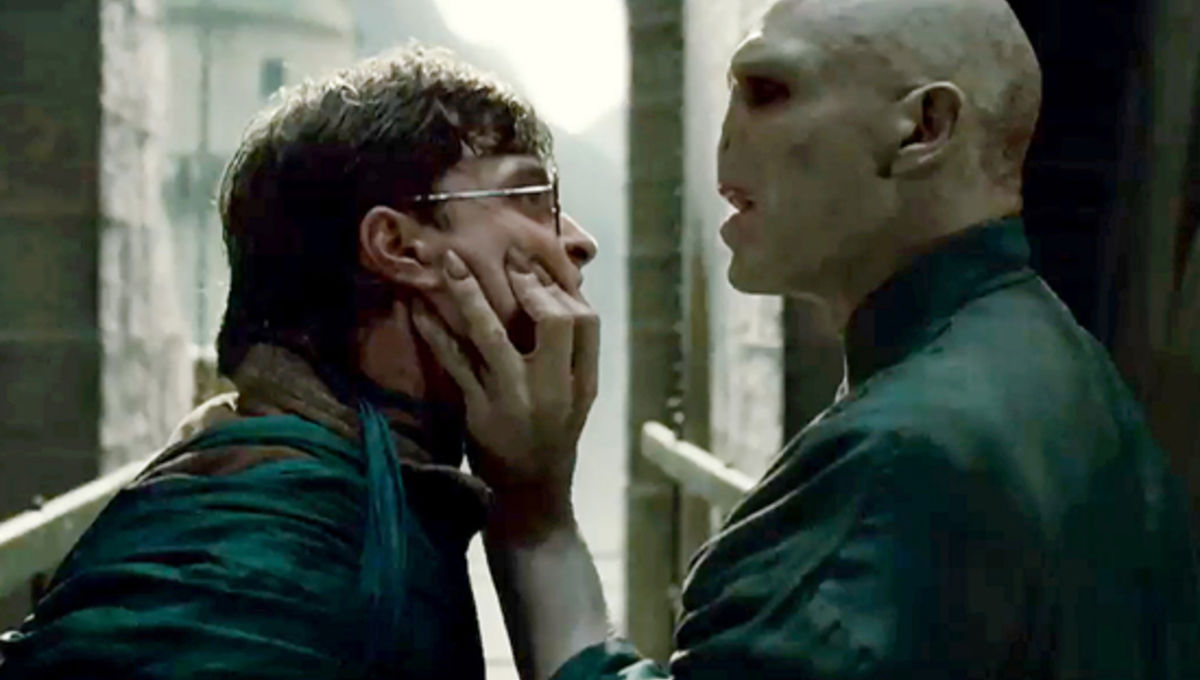 harry-potter-and-the-deathly-hallows-part-2_0.jpg