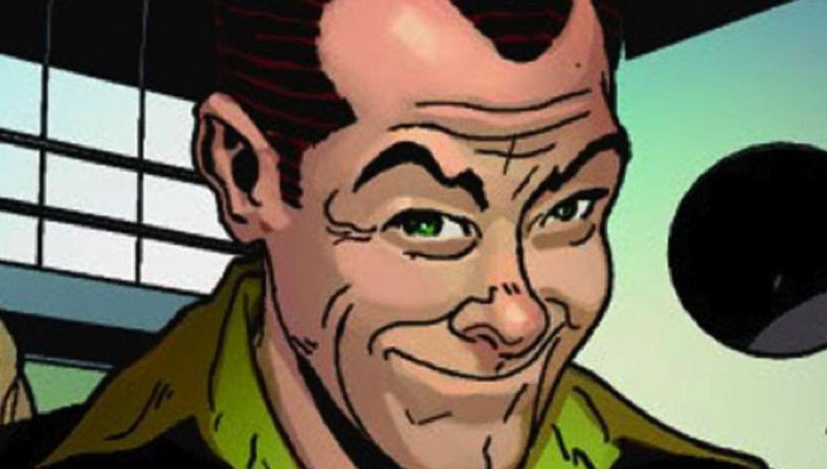 harry_osborn_comic_.jpg