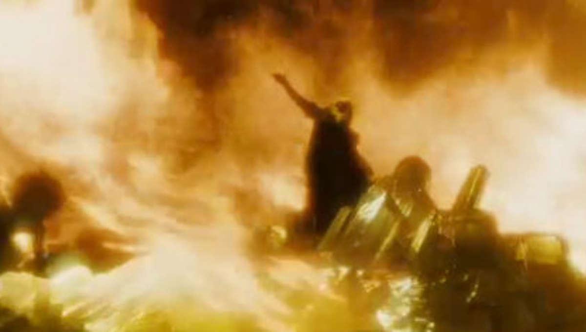 HarryPotter_6_Dumbledore_fire.jpg