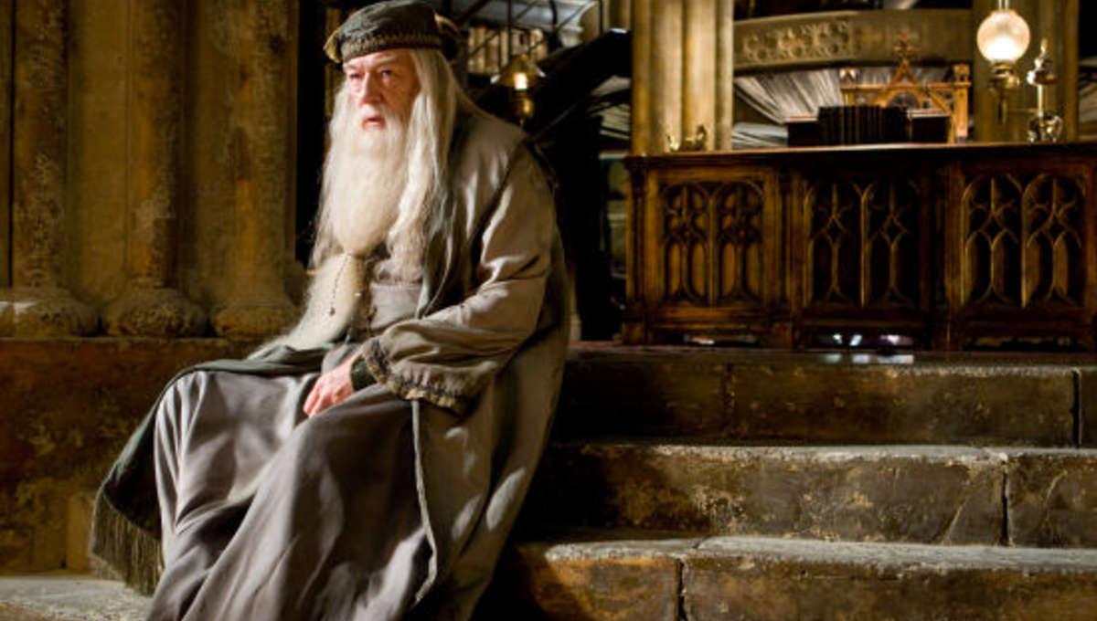 HarryPotter_6_Dumbledore_Gambon.jpg