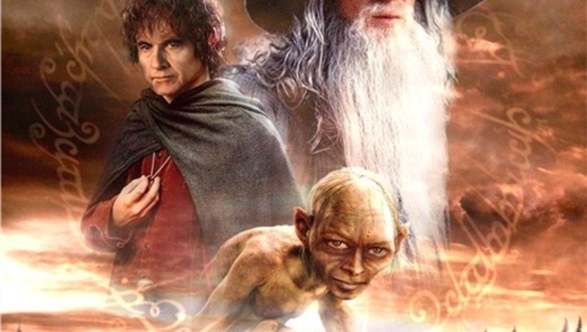 hobbit-movie_poster.jpg