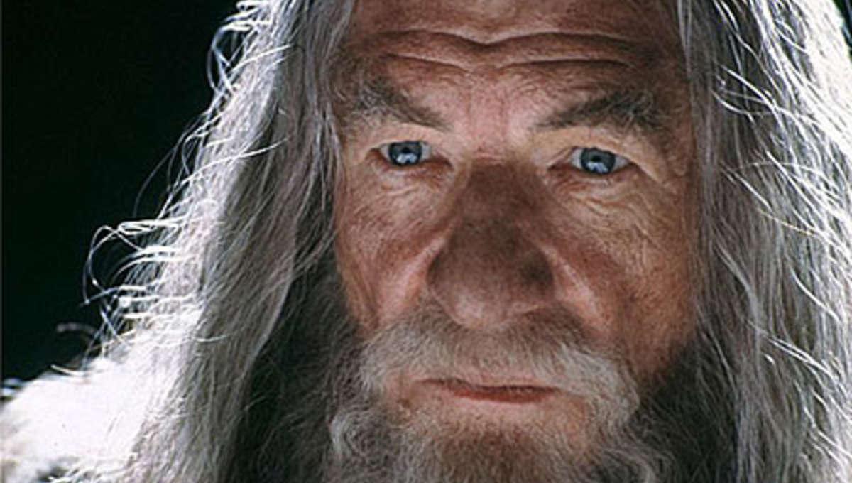 Hobbitcasting1_0.jpg