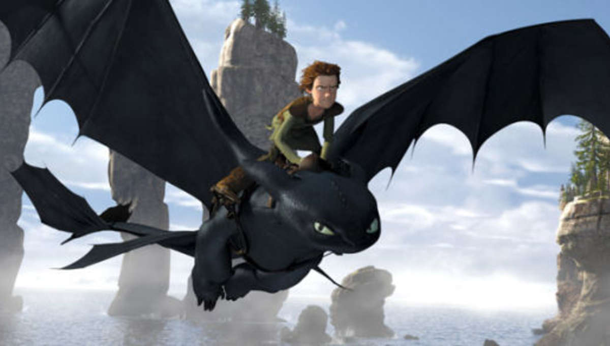 How_To_Train_your_dragon_2_0.jpg