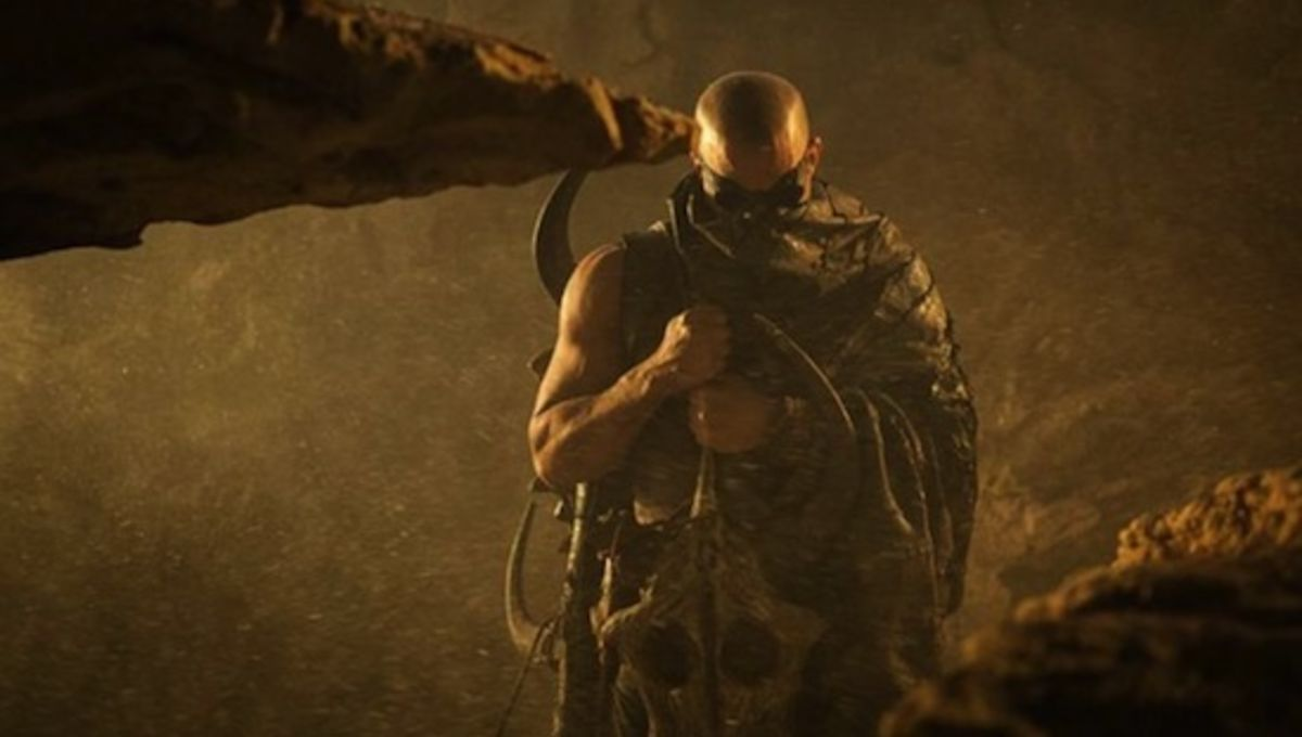 hr_Riddick_142.jpeg