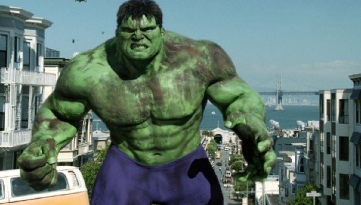 hulk_ang_lee_0.jpg
