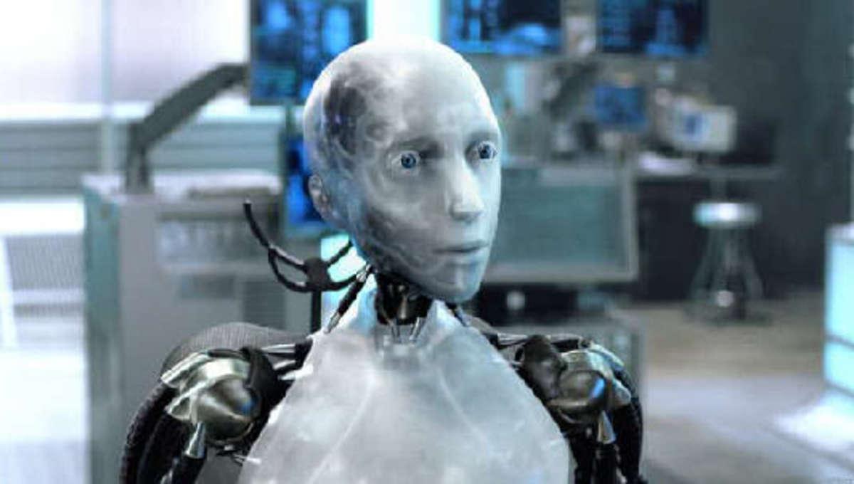 I_robot_sonny.jpg