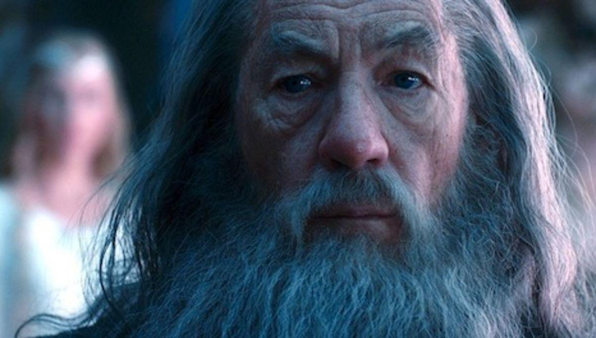 ian-mckellen-the-hobbit-gandalf_0.jpeg