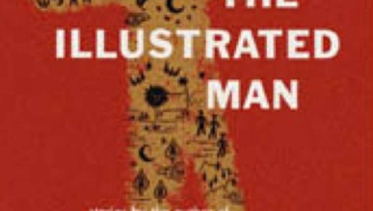 Illustrated_Man_0.jpg