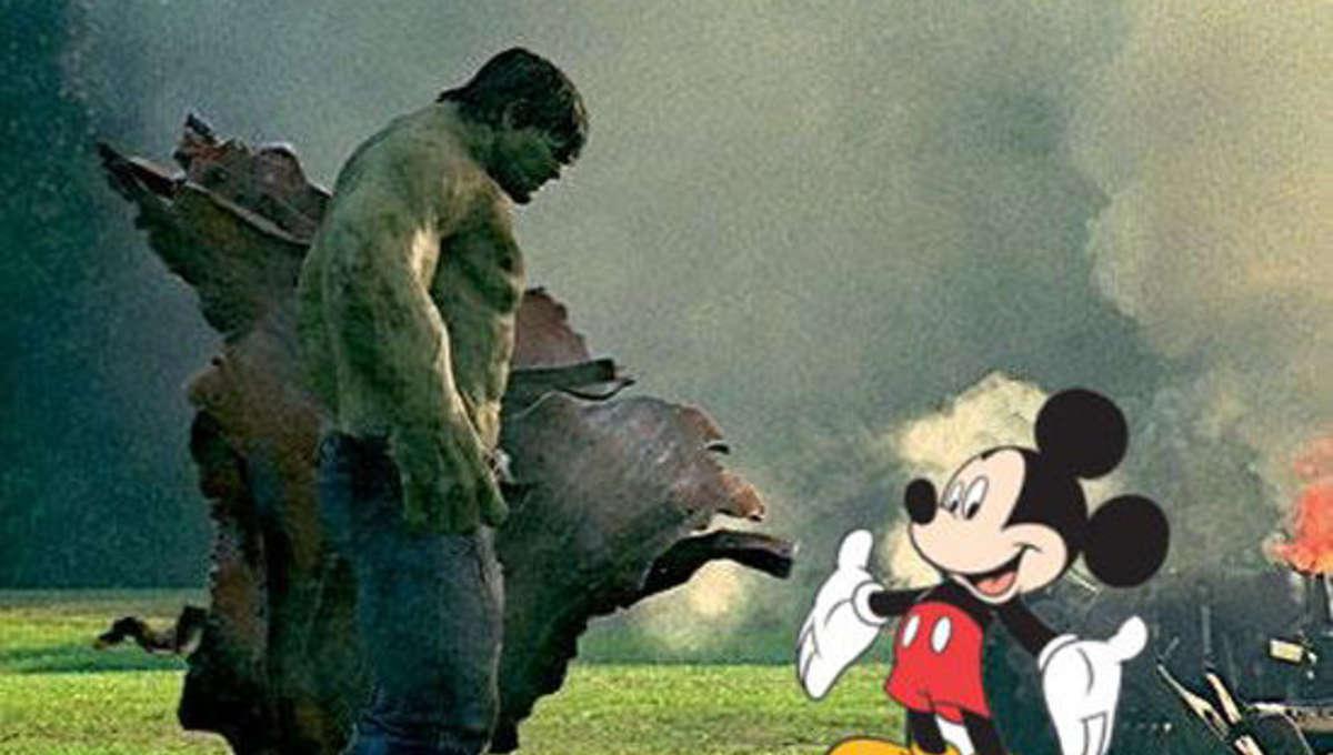 Incredible_hulk_mickey.jpg