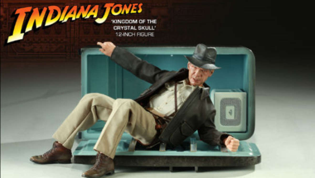 Indiana_Jones_KOTKS_Refrigerator_Collectible.jpg