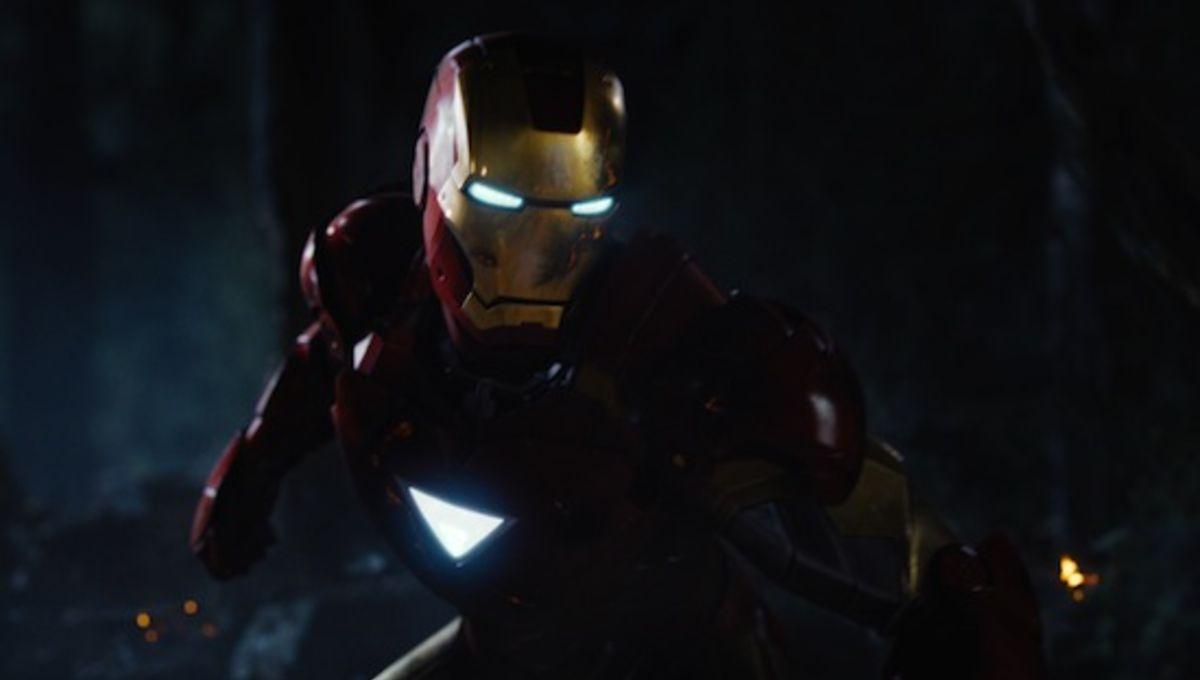 iron-man-avengers-superbowl-ad.jpg