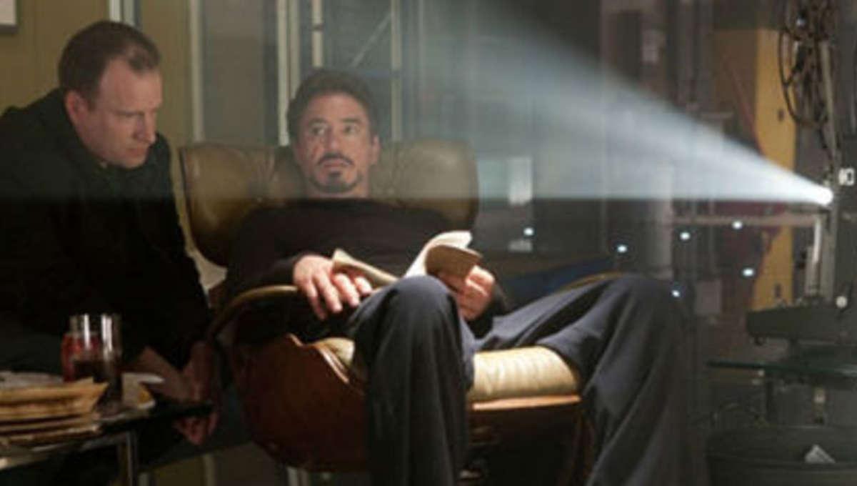 Iron_Man_2_Feige_Downey_thumb.jpg