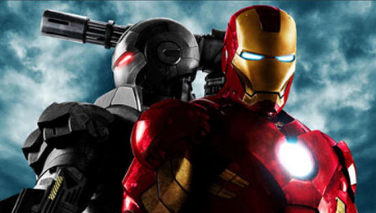 Iron_Man_2_poster_thumb_0.jpg