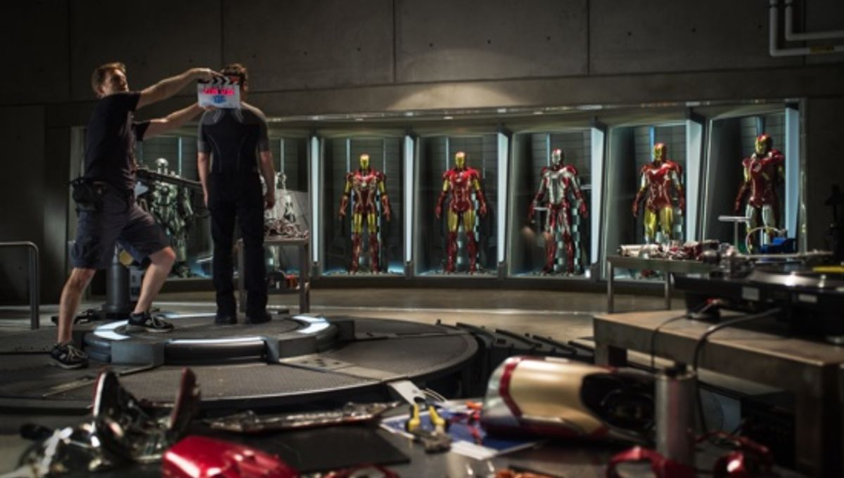 iron_man_3_set_photo_0.jpg