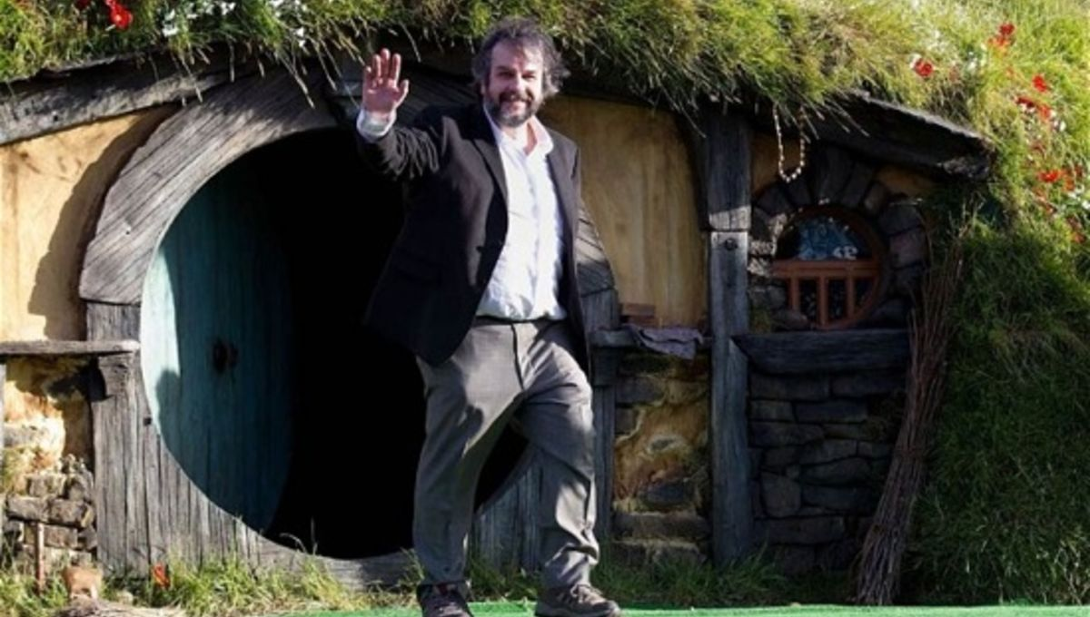 jackson_hobbit_premiere.jpg