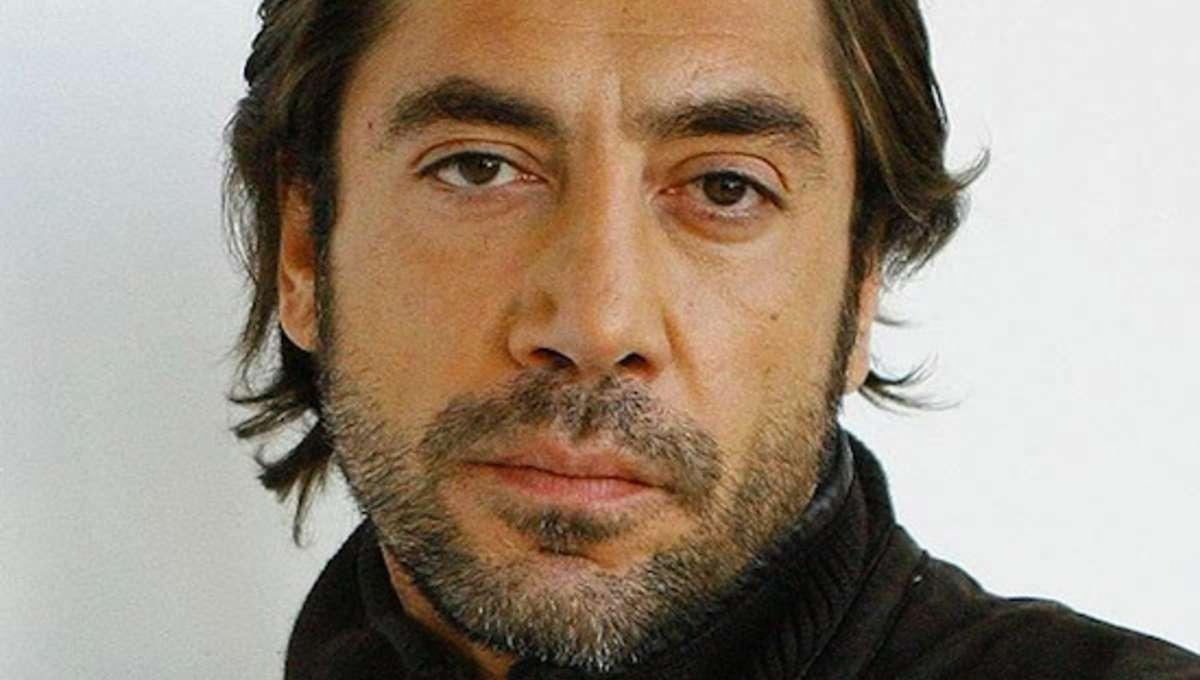 Javier-Bardem.jpg
