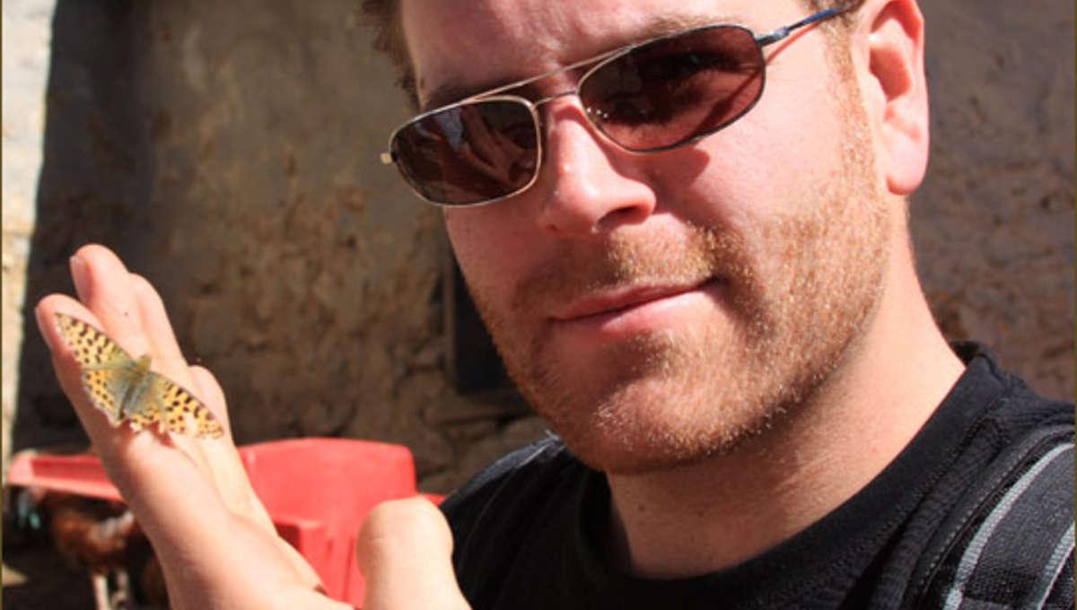 JoshGatesDestinationTruth.jpg