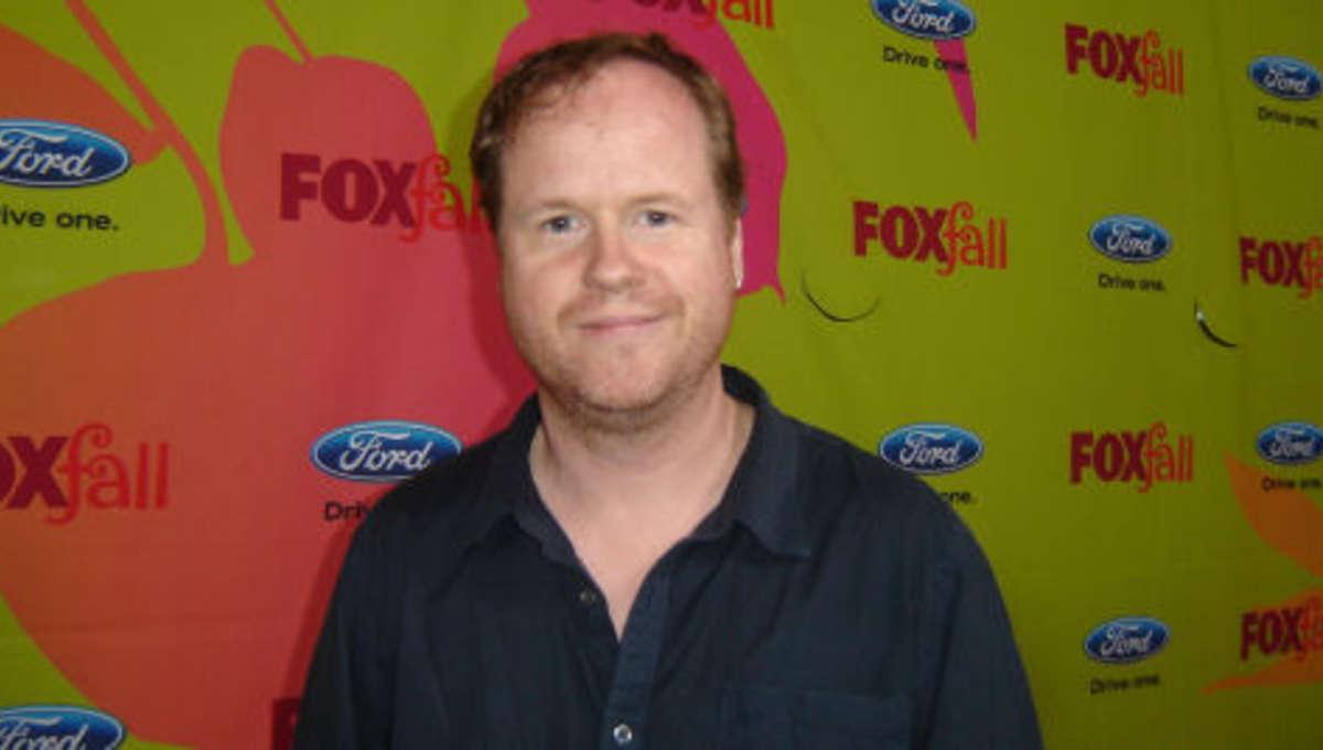 Joss_Whedon_Fox_EcoParty_1.jpg