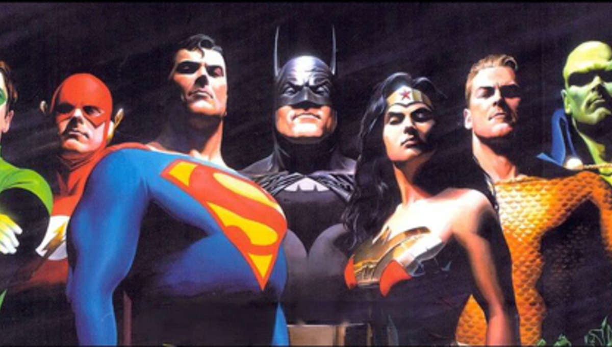JusticeLeagueMovie.jpg