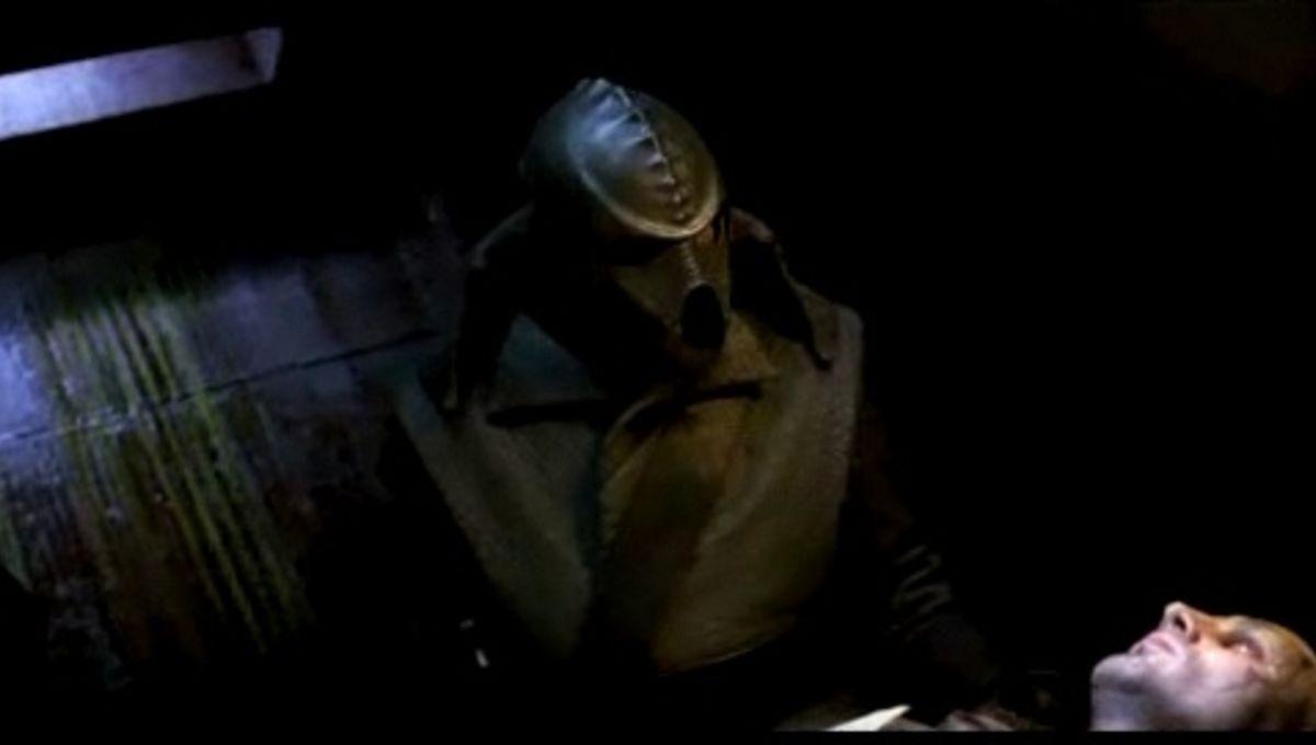 klingon_0.jpg