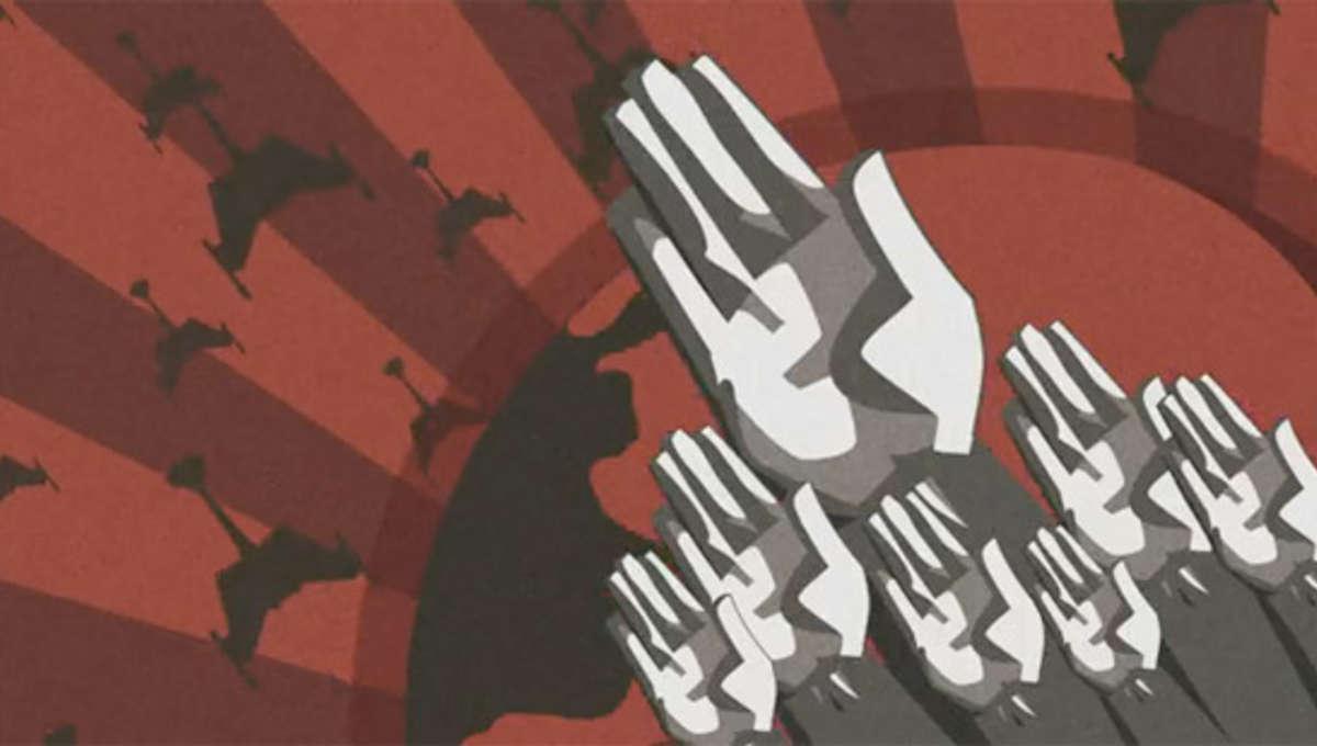 KlingonPropaganda.jpg