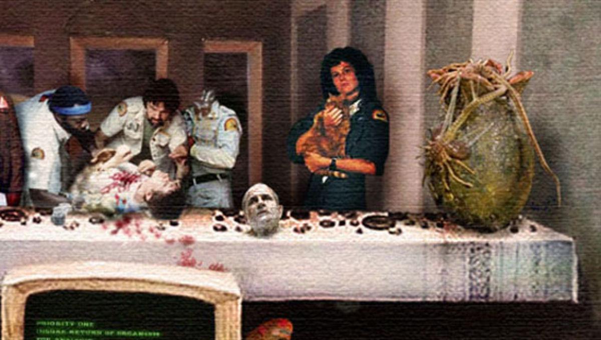 last-alien-supper-good.jpg