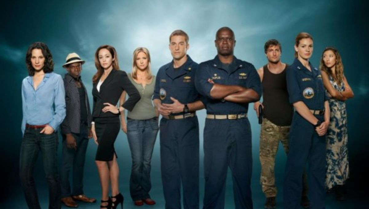last-resort-abc-cast-09-550x439.jpg