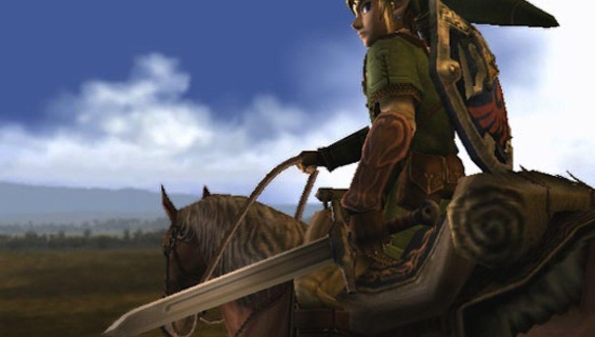 legend-of-zelda-link-epona-master-sword.jpg