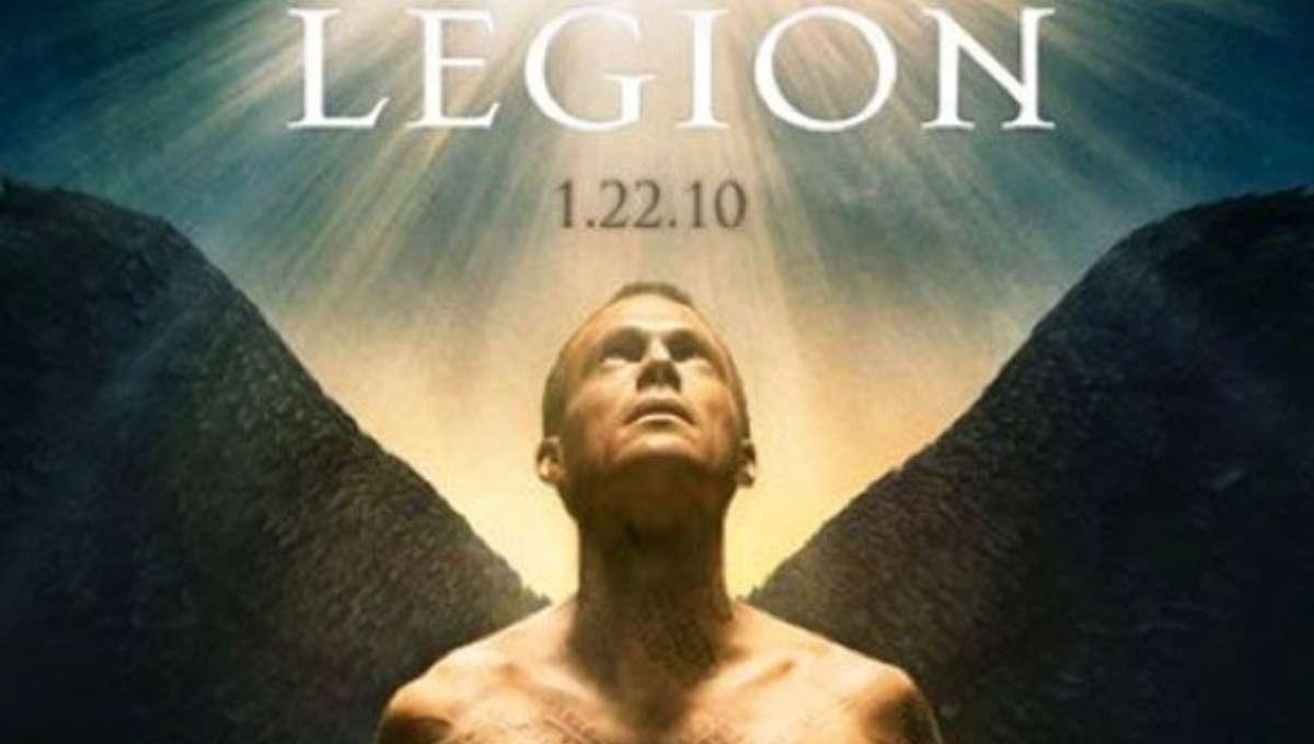 Legion_poster_0.jpg