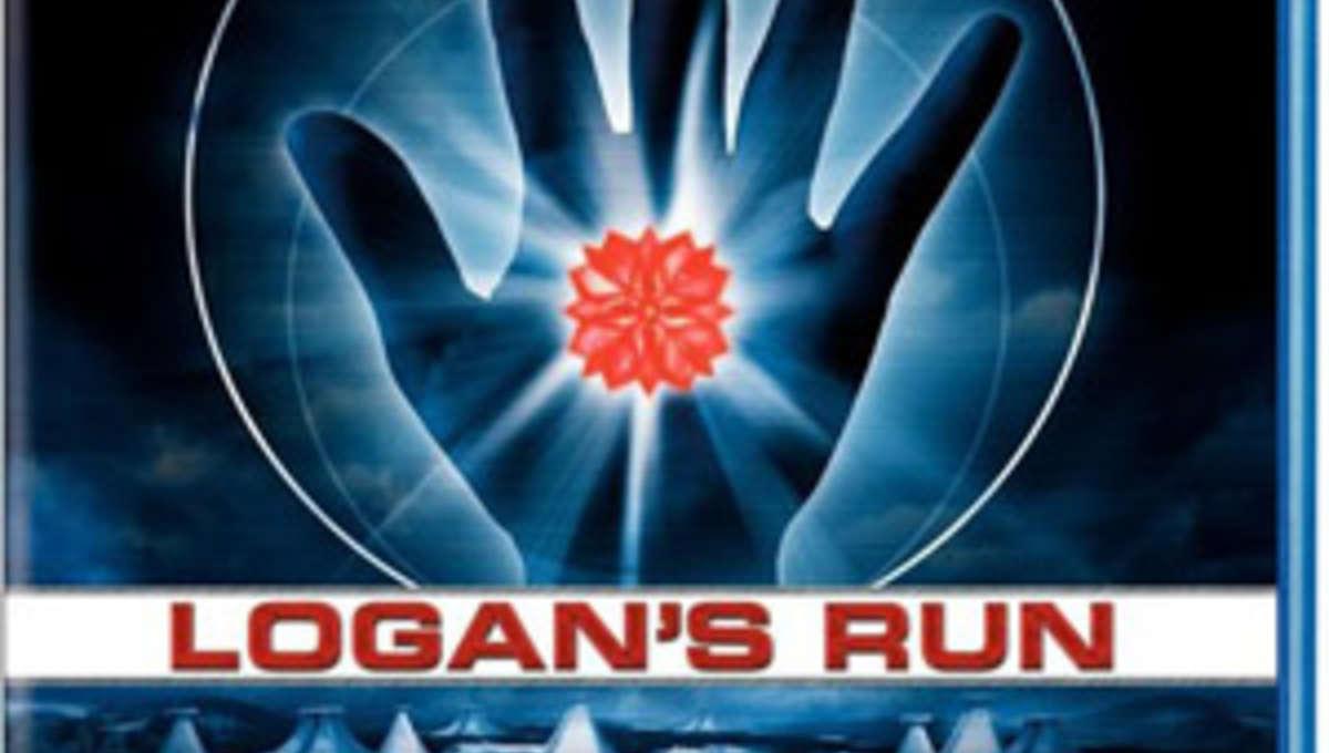 LogansRunReview1.jpg